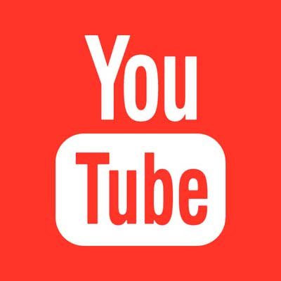 Youtube: Demo job international