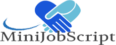 MiniJobScript 2.1B